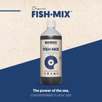 BioBizz Biobizz Fish·Mix