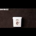 BioBizz Biobizz Pre·Mix