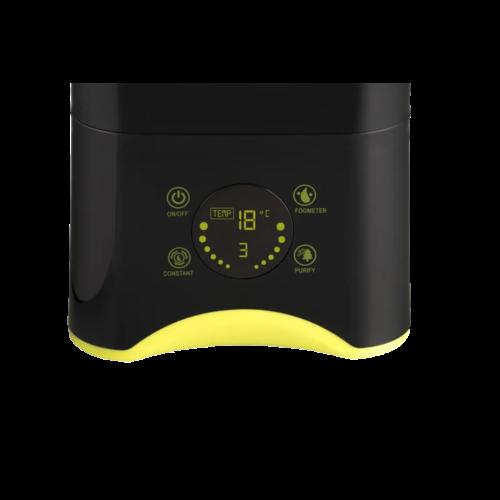 Garden HighPro Garden HighPro HumiPro - Digital Humidifier