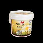 Aptus Aptus All-In-One Pellets ~ Nutrient Pellets