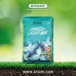 Atami Atami Janeco Lightmix - 50ltr