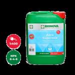 Bio Nova Bio Nova Aero Supermix ~ Basis Voeding