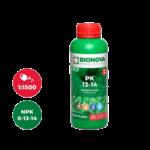 Bio Nova Bio Nova PK 13-14 ~ Bloom Booster