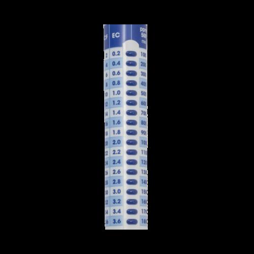 Bluelab Bluelab Truncheon - EC Meter