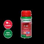 Bio Nova Bio Nova P 20% ~ Fosfor
