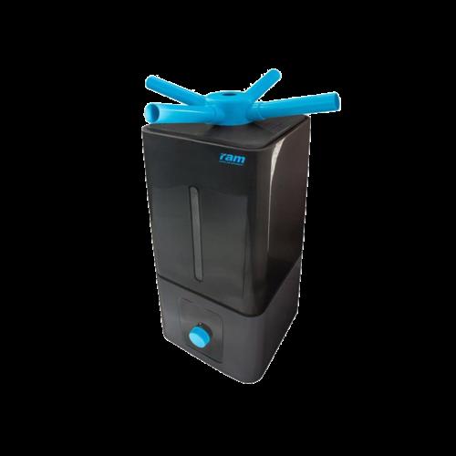 RAM RAM Ultrasonic Humidifier - 13L