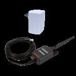 Bluelab Bluelab Connect Range extender 2