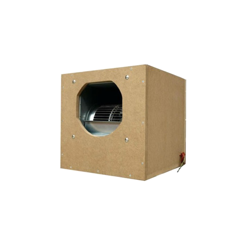 Torin Sifan Torin Sifan Extractor Box MDF ~ Wooden Extractor