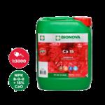 Bio Nova Bio Nova CA 15% ~ Calcium