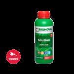 Bio Nova Bio Nova Silution ~ Plantversterker