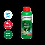 Bio Nova Bio Nova X-cel ~ Groei- & Bloeistimulator