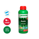 Bio Nova Bio Nova Roots ~ Root Stimulator