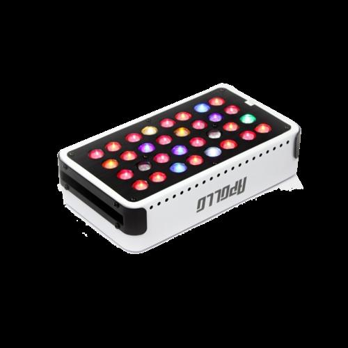 Apollo Apollo LED Grow Innovations - LED Growlight