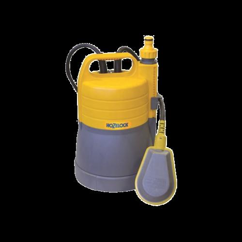 Hozelock Hozelock Flowmax ~ Dirty Water Pump