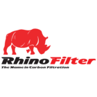Rhino Ventilation