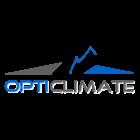 Opticlimate