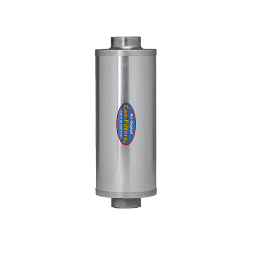 CAN Can-Inline Filter ~ Carbon filter