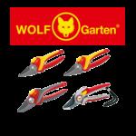 Wolf-Garten Wolf-Garten Pruning Shear ~ Loppers