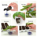 Clonex Clonex Rooting gel - 50ml