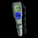 Adwa Adwa AD32 - Waterproof EC / TDS / TEMP Meter Digitaal