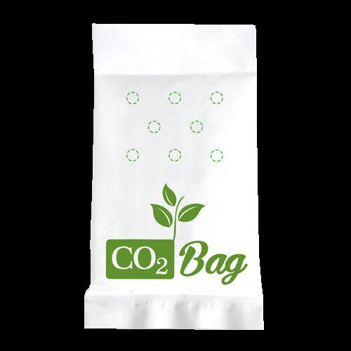 CO2BAG CO2BAG - Carbon Dioxide Bag