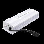 Fertraso Fertraso Digital dimmable ballast - 600 Watt (660W Boost)