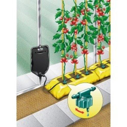 Garland Garland Big Drippa - Drip irrigation set