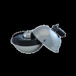 Tumble Trimmer Tumble Trimmer ~ Cutting machine