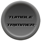 Tumble Trimmer