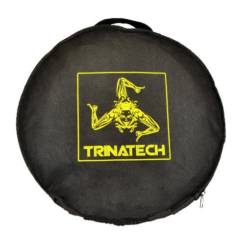 Trinatech TrinaTech Dry net