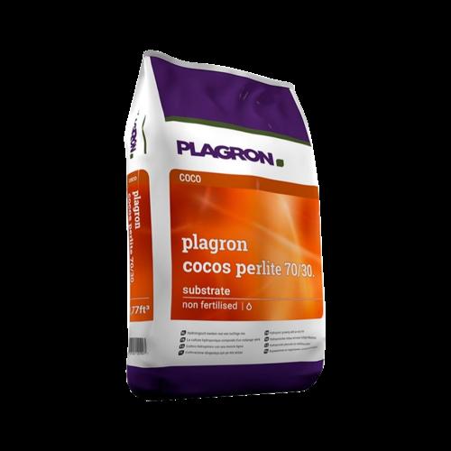 Plagron Plagron Cocos Perlite 70/30 ~ 50 liter