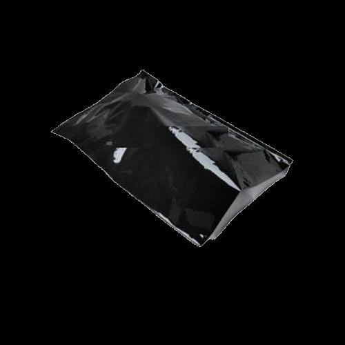 Aluminum Bag ~ Retaining Bag