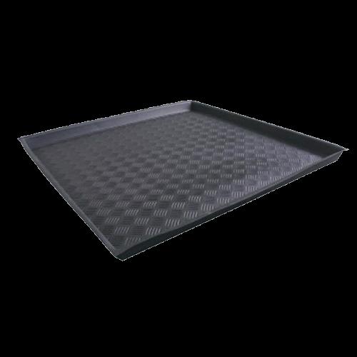 Fertraso Fertraso Flextray ~ Water Tray