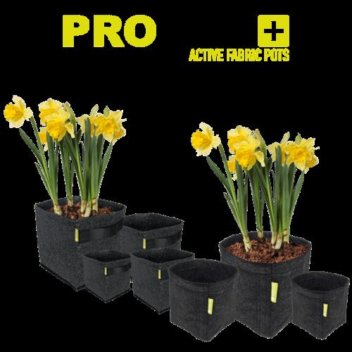 Garden HighPro Garden HighPro ProPot ~ 10 Fabric Pots