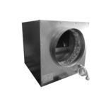 Airfan Airfan Steel Softbox ~ Ventilation box