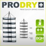 Garden HighPro Garden HighPro ProDry ~ Dry Net