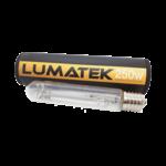 Lumatek Lumatek HPS Dual Spectrum ~ Grow Lamp