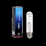 GIB Lighting GIB Lighting Growth Spectrum Advanced ~ Grow Lamp