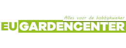 EUGardencenter