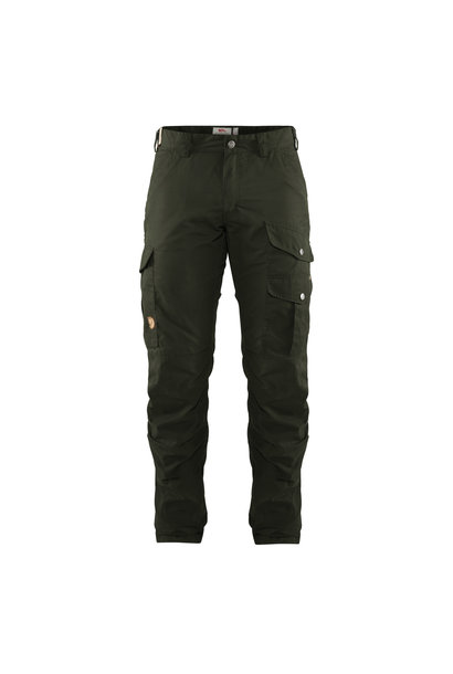 Fjällräven Barents Pro Hunting Trousers M Deep Forest