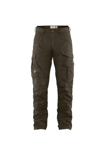 Fjällräven Barents Pro Hunting Trousers M Dark Olive
