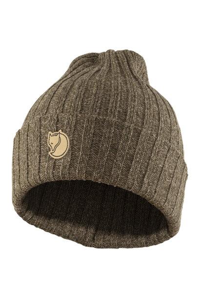Fjällräven Byron Hat Dark Olive-Taupe