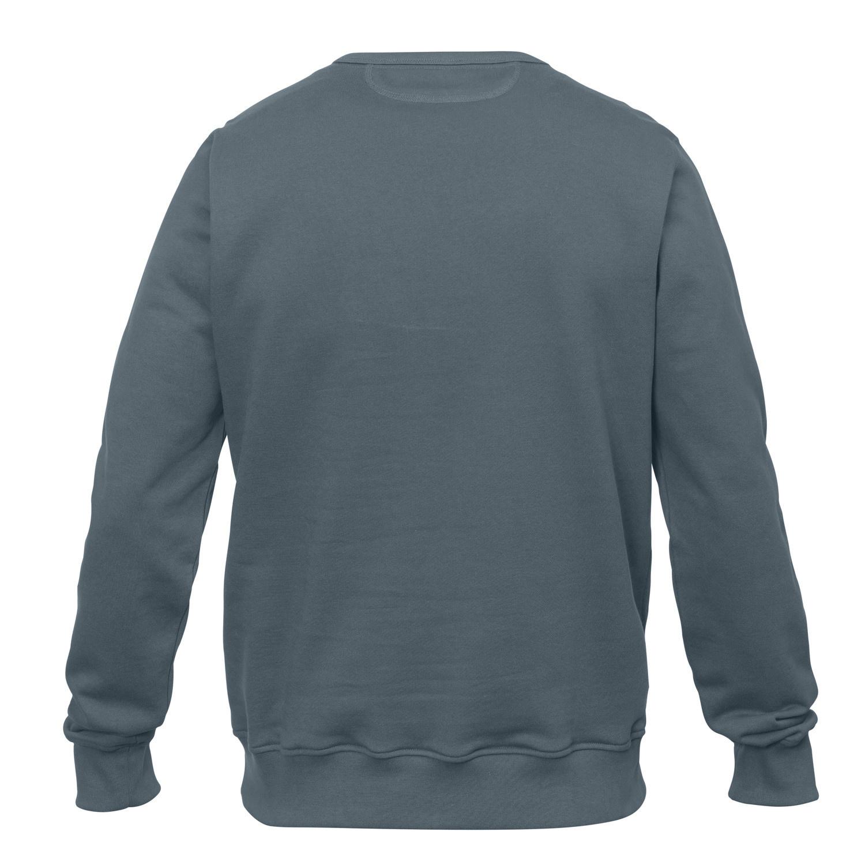 Fjällräven Greenland Sweatshirt M Dusk-2