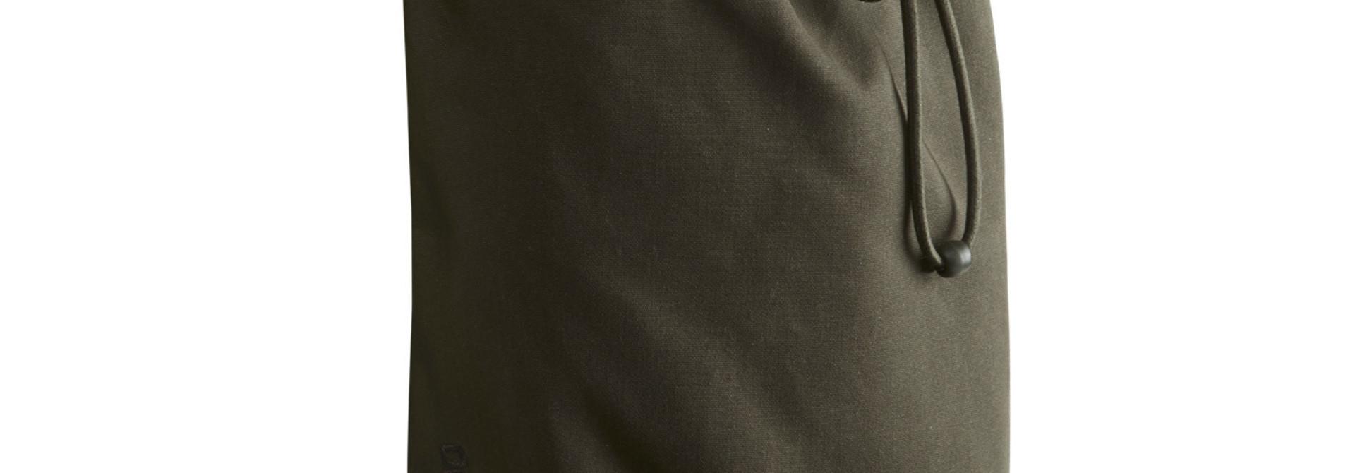 Fjällräven Singi Gear Holder Dark Olive