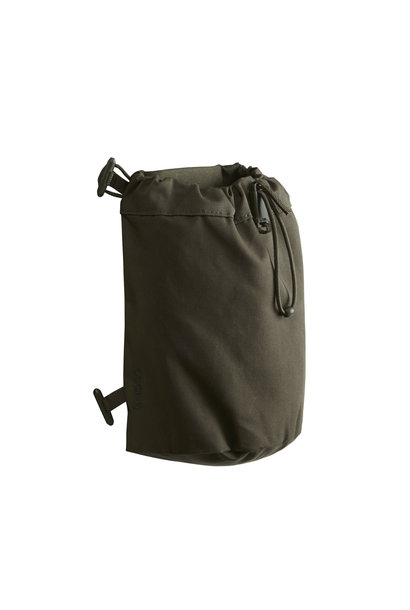 Fjällräven Singi Gear Holder Dark Olive