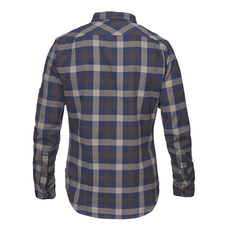 Fjällräven Skog Shirt M Glacier Green-2