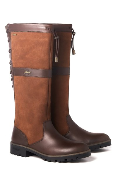 Dubarry Glanmire - Walnut
