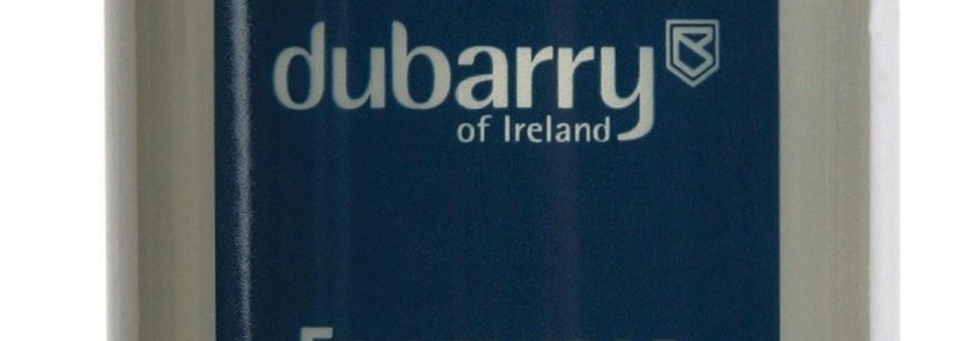 Dubarry Cleaner