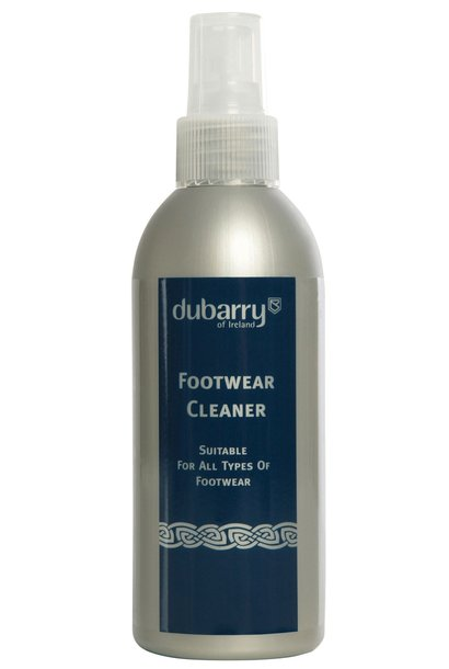 Dubarry Cleaner