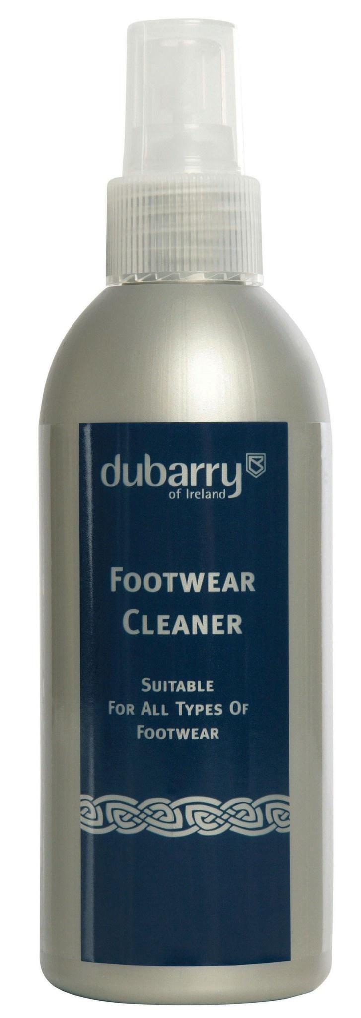 Dubarry Cleaner-1